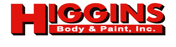 Higgins Body And Paint| West Jordan| North Salt Lake| West Valley| UTAH